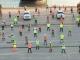Southampton dockers & tug crews thank NHS