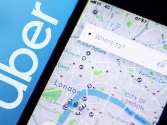 Uber drivers win at High Court